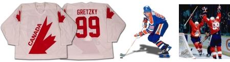 Gretzky Day