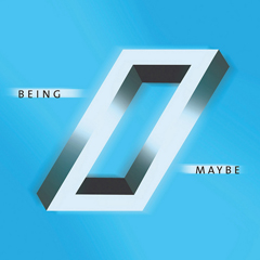 BeingMaybe_Icon