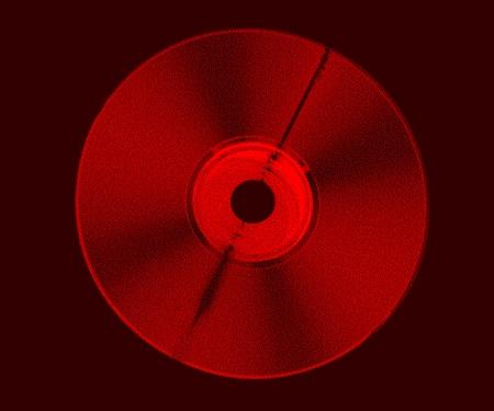 Compact Disc / Digital Information