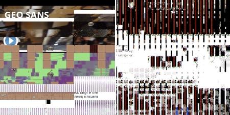 random_collage3